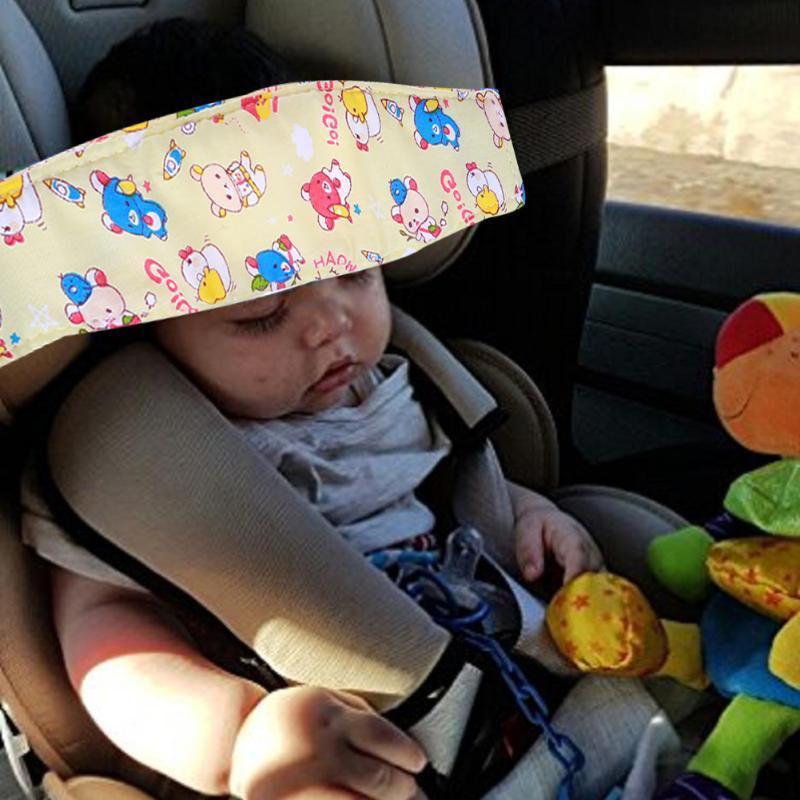 Accessoire Siège Auto Bébé Confort